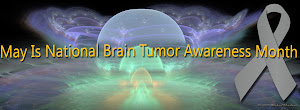 Brain Cancer Awareness Wicked Aftershock Cover Photo